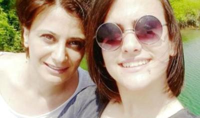 Kanseri Yenmişti, Kötü Haber Geldi! Ecem'in Ormanlık Alanda Cesedi Bulundu
