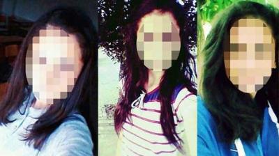 """""""Kardeşim"""" Dediği Genç Kızı Ormana Götürüp Tecavüze Kalkıştı! 18 Yıl Hapis Cezası Aldı"""