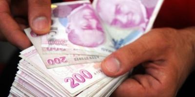 Kıdem Tazminatı ve Emeklilik Yaşında Son Dakika Gelişmesi! Numan Kurtulmuş'tan Önemli Açıklamalar