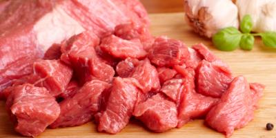 Kırmızı Et Fiyatlarına Zam Gelecek Mi? Resmi Açıklama Geldi