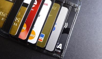 Kredi Kartı Kullananların Dikkatine! Bu İşlemi Yapmayan Alışveriş Yapamayacak