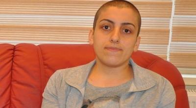 Lenf Kanseri Olan Dilek Özçelik Yaşam Mücadelesini Kaybetti! Dilek Özçelik Kimdir?