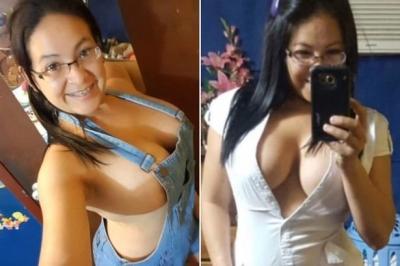 """Lise Öğretmeni Şok Etti! Öğrencilerine Çıplak Fotoğraflarını Yollayıp Cinsel İlişki Teklif Etti: """"Kabul Etmeyen Dersten Kalır"""""""