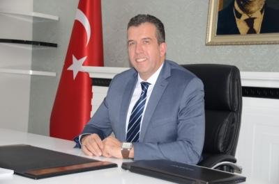 Manisa İçin Şok Rapor! Kanserde Türkiye 4.'sü Oldu