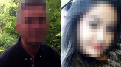 Metroda Taciz Skandalı! Üniversiteli Kızın Fotoğraflarını Çekerken Yakalandı