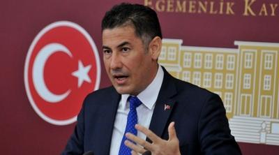 MHP Ve İYİ Parti Birleşiyor İddiası! O İsimden Flaş Açıklamalar