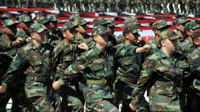 Milli Savunma Bakanı Canikli'den Flaş Açıklama!2 Yıllık Meslek Yüksekokulu Mezunları Askerliği Kısa Dönem Mi Yapacak?