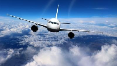 NASA'dan Flaş Açıklama! Uçak Yolculuğu Sağlığı Tehdit Ediyor Mu?