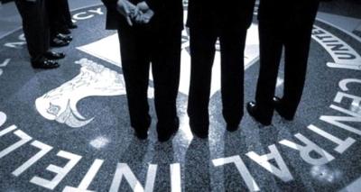 """Ortalığı Karıştıracak İtiraf! CIA Skandalı Açıkladı: """"Başka Ülkelerdeki Seçimlere Karıştık"""""""