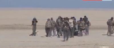 PKK Vahşetini Barzani'nin Adamı Anlattı: PKK Militanlarını Zorla Afrin'e Gönderiyor, Karşı Koyanları Kurşuna Diziyor