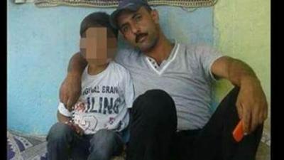 PKK Yine Sivilleri Hedef Aldı! Sivil Vatandaşı Kaçırarak Acımasızca İnfaz Ettiler