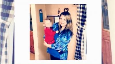 Psikiyatri Kliniğinde Skandal! Hastaları ile Cinsel İlişki Yaşadığı İddia Edilen İki Hemşire Tutuklandı