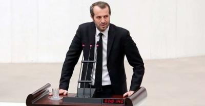 """Saffet Sancaklı'dan 4 Büyükler İçin Olay Sözler! """"2. Lig'e Düşmesi Lazım"""""""