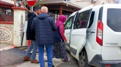 Sakarya'da Anne Vahşeti! Engelli Oğlunu Boğarak Öldürdü