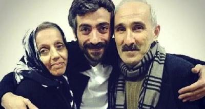 Şarkıcı Resul Dindar'ın Acı Günü! Ailesi Kaza Geçirmişti, Annesi Hayatını Kaybetti!