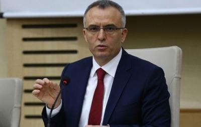 Sigaraya Zam Mı Geliyor? Maliye Bakanı Ağbal'dan Net Açıklama