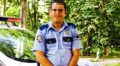 Skandal! Beylikdüzü'nde Polis, Ekip Otosunda Genç Kıza Tecavüz Etti, Arkadaşı da İzledi
