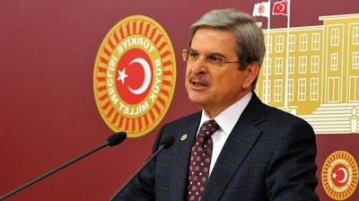 Son Dakika! CHP'li Milletvekilinden Meral Akşener İstifası