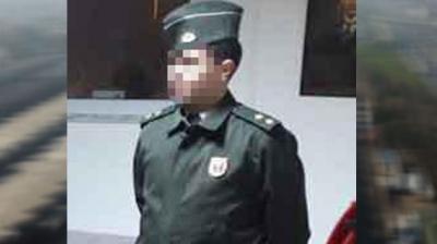 Son Dakika! Dalaman İlçe Jandarma Komutanı FETÖ'den Gözaltına Alındı