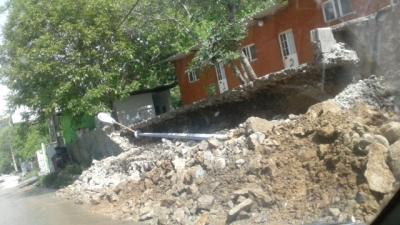 Son Dakika! İran'da Deprem, Yüzlerce Yaralı Var!