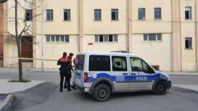 Son Dakika! İstanbul Esenyurt'ta Fabrikaya Silahlı Saldırı: 1 Ölü, 1'i Ağır 2 Yaralı