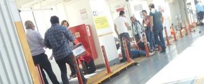 Son Dakika! İstanbul'da Yürekleri Ağza Getiren Feribot Kazası: Yaralılar Var