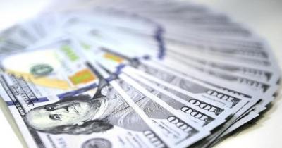 Son Dakika! Merkez Bankası Yıl Sonu Dolar Kuru Beklentisini Açıkladı
