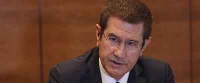 Son Dakika! Milli Savunma Bakanı Açıkladı: Afrin'de Tehdit Seviyesi Yükseliyor, Bu Operasyon Yapılacak!