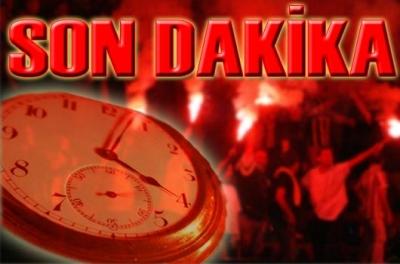 Son Dakika! OHAL Bölgesinde Polis Helikopteri Düştü: 2 Kişi Öldü
