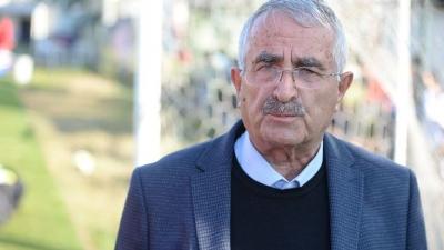 Son Dakika! Süper Lig'de İstifa Depremi: Başkan Ve Yönetim Kurulu Komple İstifa Etti