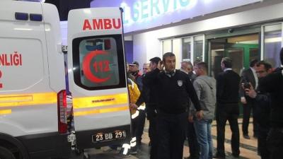 Son Dakika! Tunceli'de Çatışma Çıktı, 1 Asker Yaralı