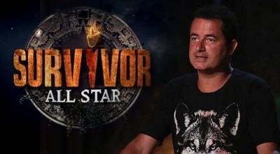 Survivor 2018 11 Mart Dokunulmazlık Oyununu Kim Kazandı? Survivor 2018 11 Mart Eleme Adayları!