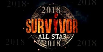 Survivor 2018 20 Şubat Ödül Oyununu Kim Kazandı? Survivor 2018 20 Şubat Kim Elendi?