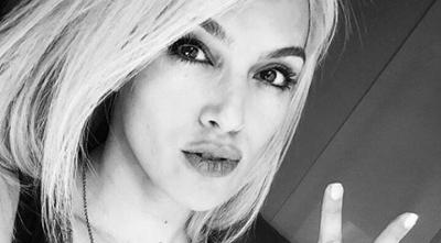 Survivor 2018 All Star Gönüllüler Takımı Yarışmacısı Birsen Bekgöz Kimdir, Kaç Yaşında Nereli, Instagram Hesabı Var Mı?