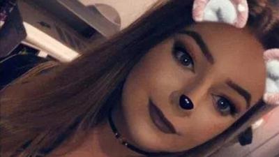 Trende Gizlice Dinlediği Cinsel Hikayeyi Twitter'de Paylaştı, Gündemi Çalkaladı