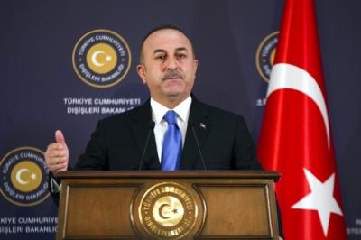 Trump Tillerson'ın Görevine Son Verdi, Türkiye Kritik Açıklamayı Yaptı: Menbiç Rafa Kalktı!