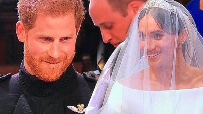 Tüm Dünyanın Gözü Bu Düğüne Kilitlendi! Kraliyet Ailesinin Merakla Beklenen Düğününden Tüm Detaylar