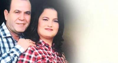 Tüyler Ürperten Cinayet! Üç Harfliler Beni Uyutmuyor Diyen Kadın Kızıyla Birlikte Ölü Bulundu