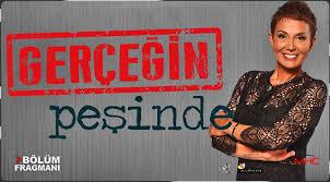 TV8 Gerçeğin Peşinde 26 Ekim 2017 Canlı Yayında Büşra Ve Tuğçe Cinayetinde Çok Önemli Gelişme!