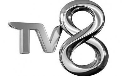 TV8 Yayın Akışı Bugün Hangi Programlar Var – 6 Şubat 2018 Salı TV8 Yayın Akışı