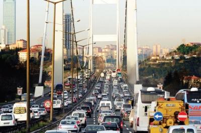 Ulaştırma Bakanı Açıkladı! Köprü Ve Otoyol Fiyatları Zamlanıyor