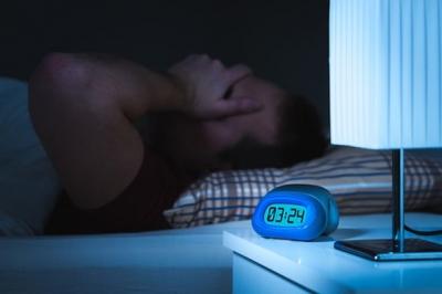 Uzmanlar Uyardı! Uykuda Ölüm Riski Daha Yüksek, Sağlıklı Uyku İçin Ne Yapılmalı?