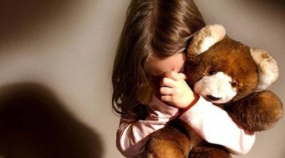 Yer: Erzurum! 2 Çocuk 8 Yaşındaki Kızı Mezarlıktaki Kuyuya Götürerek Tecavüz Edip O Anları Videoya Çekti