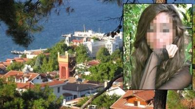 Yılbaşı Gecesi Felaketi Yaşadı! Pansiyonda Babasının Arkadaşı Tarafından Tecavüzüne Uğradı