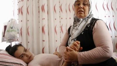 Zayıflamak İçin Obezite Ameliyatı Oldu, 40 Gün Sonra Hayatını Kaybetti