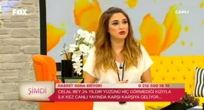 Zuhal Topal'la 25 Mayıs Serkan'dan Şok Çağrı! Hanife Serkan İçin Gelecek mi?