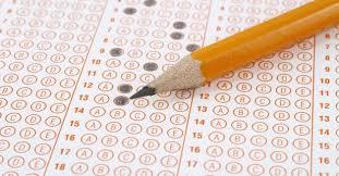 1 Milyon Öğrencinin Katıldığı LGS Sınavı Sona Erdi! Soru ve Cevaplar Ne Zaman Açıklanacak?