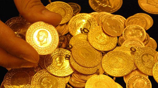 2 Ocak Altın Fiyatları Ne Kadar? Bugün Çeyrek Altın Kaç Lira?
