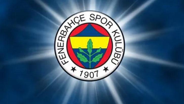 2 Türk Futbolcu Geliyor! Fenerbahçe'den Art Arda Transfer Bombası