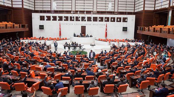 Acun Ilıcalı-Şeyma Subaşı boşanması Meclis'e Taşındı